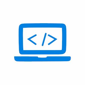 Implementierung - Webpräsenz erstellen lassen