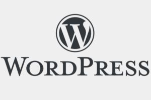 Wordpress die erste Wahl zur Erstellung von Unternehmenswebsites