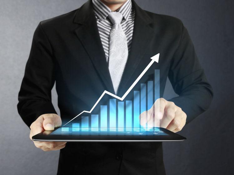Strategischer Internetauftritt bietet riesige Potenziale für Unternehmen