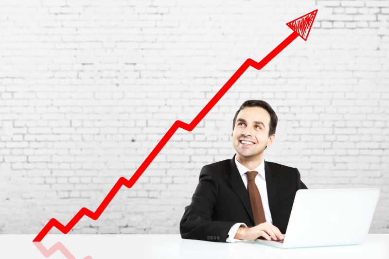Unternehmenswebsite – Ein MUSS für jedes Unternehmen